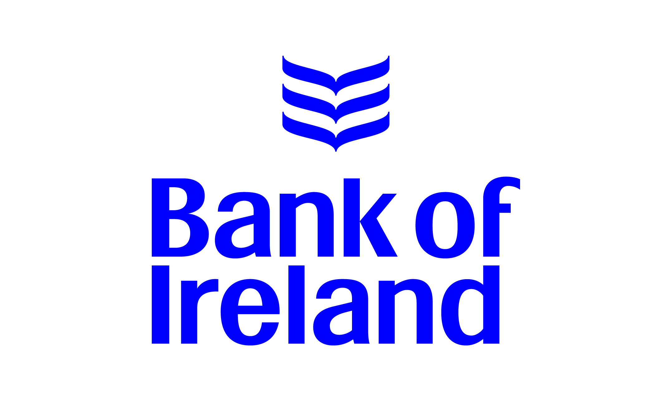 Bank of Ireland - mortgage